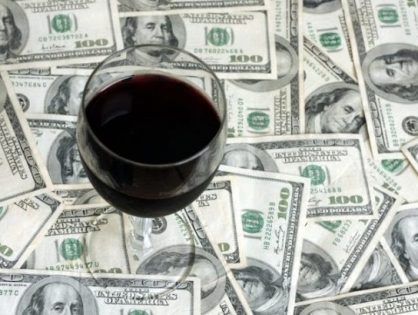 The top 10 mistakes wineries make in the US market – and how to avoid them